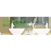Kitchen And Bath Design Degree Programs
