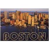 Interior Design Schools In Boston Massachusetts