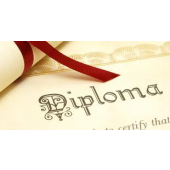 Diploma Programs Are Designed To Be Basic And Thorough Introductions Into Interior Design Or A Particular Aspect Of The Field Typically Ranging From